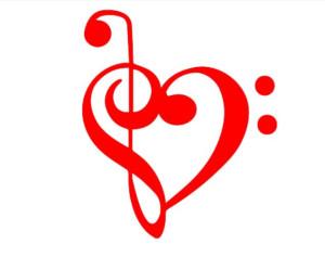 F loves G