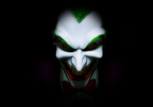 evilsmile2