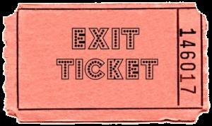 exit-trans